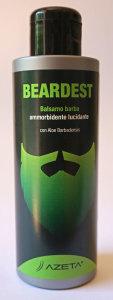 Beardest-balsamo-barba-con-olio-di-argan